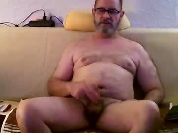 tommes666666 private webcam