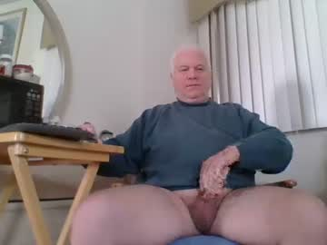 bigguygg premium show video from Chaturbate