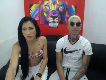 channel_izan private show video from Chaturbate