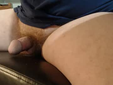 hicksms blowjob video from Chaturbate