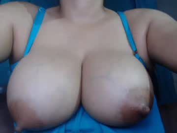 sexybuunny