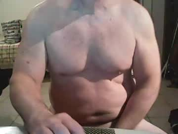 tom54 blowjob video from Chaturbate