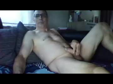 rudi1702 premium show video from Chaturbate