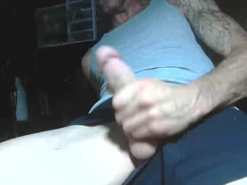 shamelessandnaughty record show with cum from Chaturbate