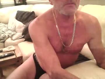 00719600 record blowjob show from Chaturbate