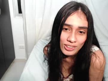 julieta_christofer public webcam video from Chaturbate.com