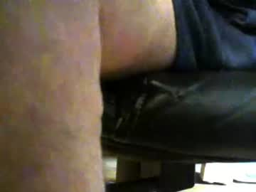 justenjoying00 record public show from Chaturbate.com