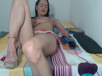 stephannie_ record blowjob video from Chaturbate
