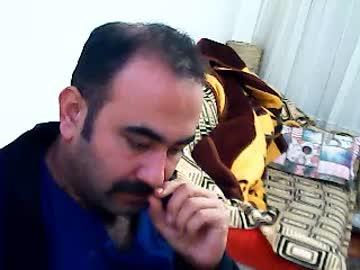 06tuna06 record cam video from Chaturbate