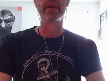 velvetgrind chaturbate dildo record