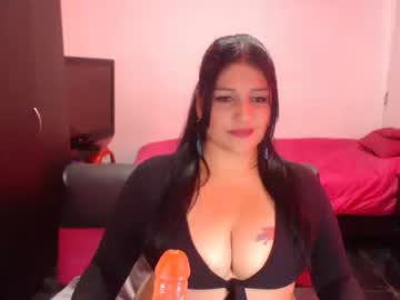 danna_sex69 private sex video from Chaturbate.com