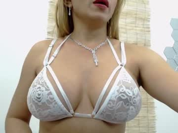 miia_moore record webcam video from Chaturbate.com