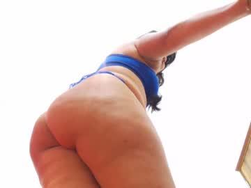 victoria_sexxx record public webcam