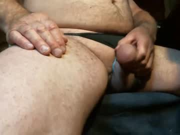 pantydude007 record public show video from Chaturbate