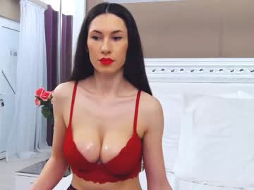 jullydavyesss record private show video