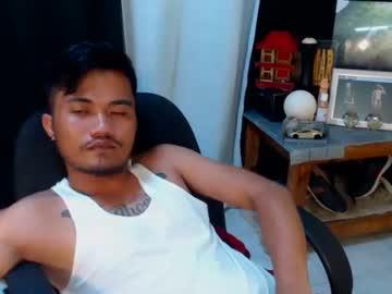 asianfuckerx chaturbate webcam record
