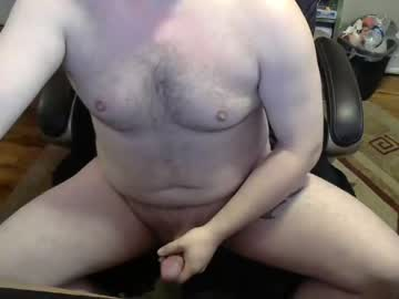 chubbyitalianboy record public webcam video from Chaturbate.com