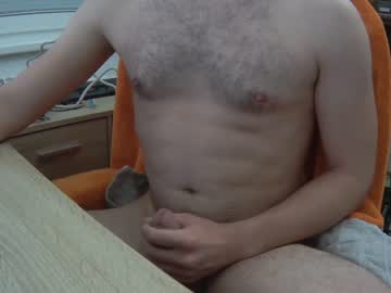 mikekosh1994 public show from Chaturbate