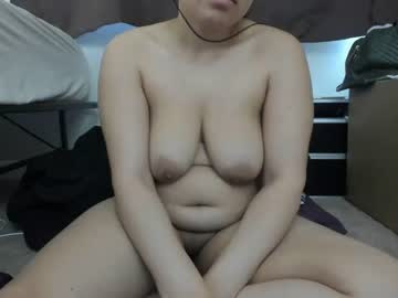 ready2learn record public show video from Chaturbate