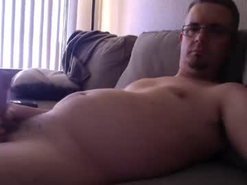 fleas1 public show video from Chaturbate
