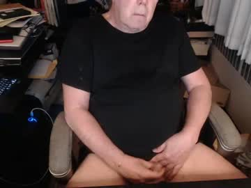 yvrbiker record webcam show