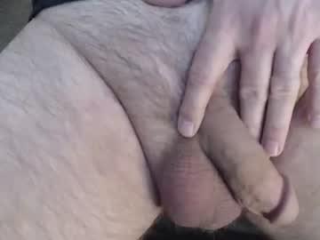 need_2_cum_88 dildo