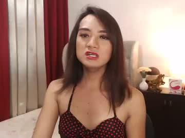 xhotsexyjennyx record blowjob video from Chaturbate.com