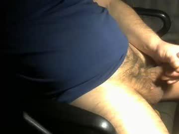 00alex89 cam video from Chaturbate.com