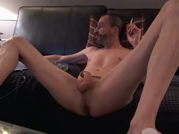 adriansexaddict record webcam video