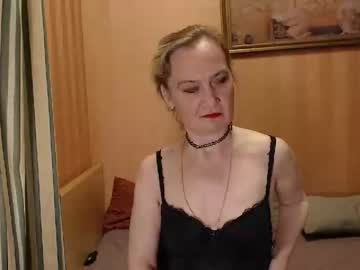 brendasunny record cam show from Chaturbate