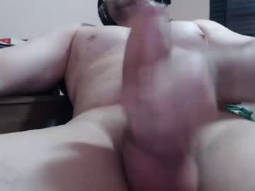 lokocambr nude