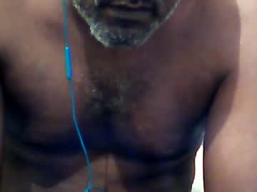 peter0106 record private XXX video from Chaturbate.com
