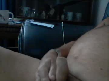 randy4445 public show video from Chaturbate