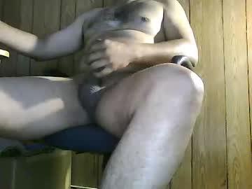 longdickj69 private XXX video from Chaturbate