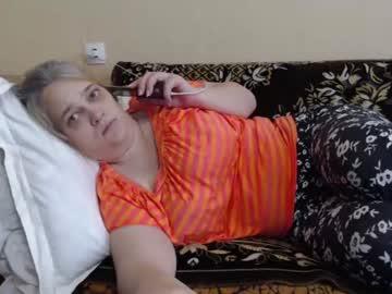 loveheaven4u public webcam video from Chaturbate
