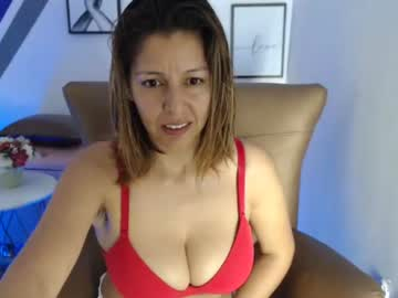 sex_hellen_ cam show from Chaturbate.com