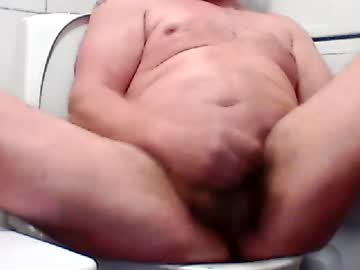 baggelina75 blowjob video from Chaturbate.com