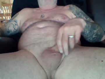 luv2strkit4u record private show video from Chaturbate.com