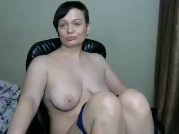 nattycandy record cam show from Chaturbate.com