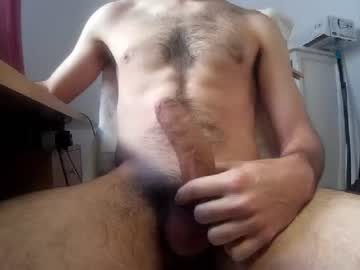 chicohot901 chaturbate webcam video