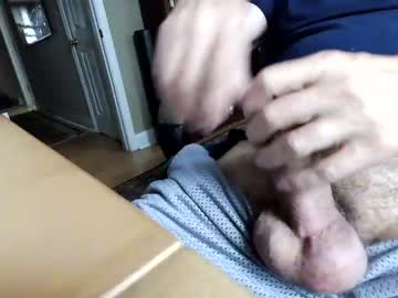 csjskiere record webcam show from Chaturbate