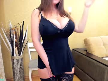 sweetteets24 record private XXX show from Chaturbate.com