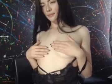 storm_sweet850 webcam show from Chaturbate