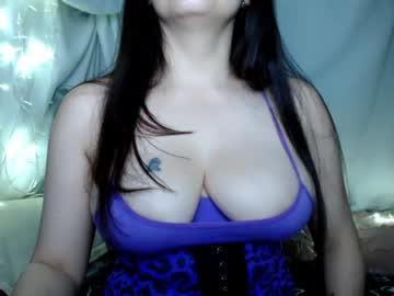 ekaterina_sex chaturbate blowjob video