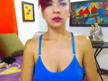 chicasex07 record private show from Chaturbate