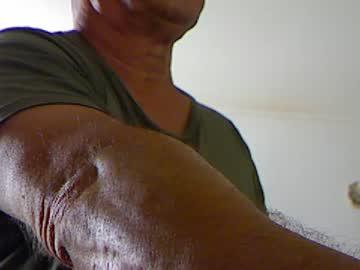 gaetanleo private sex video from Chaturbate.com