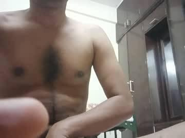azurekool888 record private webcam from Chaturbate