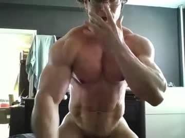 morochatmuscle