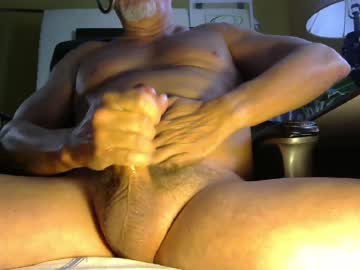 xray9999 public webcam video from Chaturbate