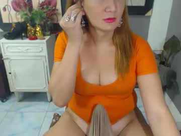 tssweet9inchbigdick private sex show from Chaturbate.com
